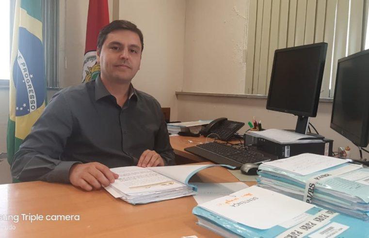 Juiz Eleitoral alerta para o uso irregular de carros de som nesta eleição