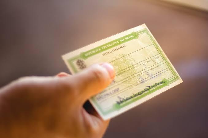 Atenção eleitores: Cartório Eleitoral alerta para locais de votação que sofreram alterações