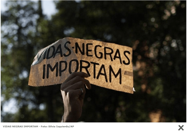 Projeto Integrador, do Curso de Direito da Urcamp, aborda as consequências jurídicas do racismo