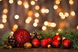 No Natal Iluminado 2020 você pode ter isenção total ou parcial no IPTU