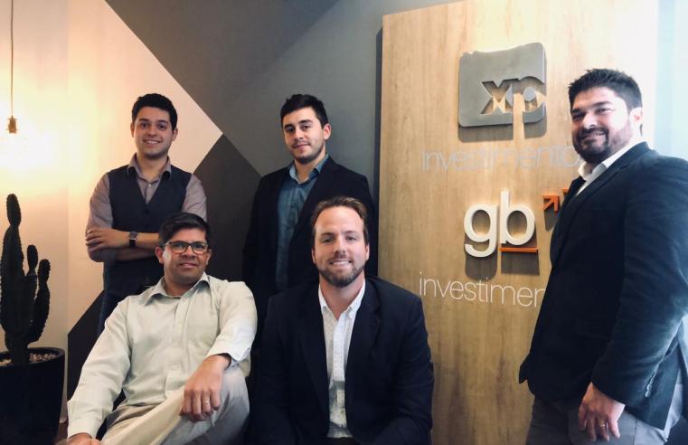 GB Investimentos chega a Alegrete com serviço de assessoria especializada em investimentos