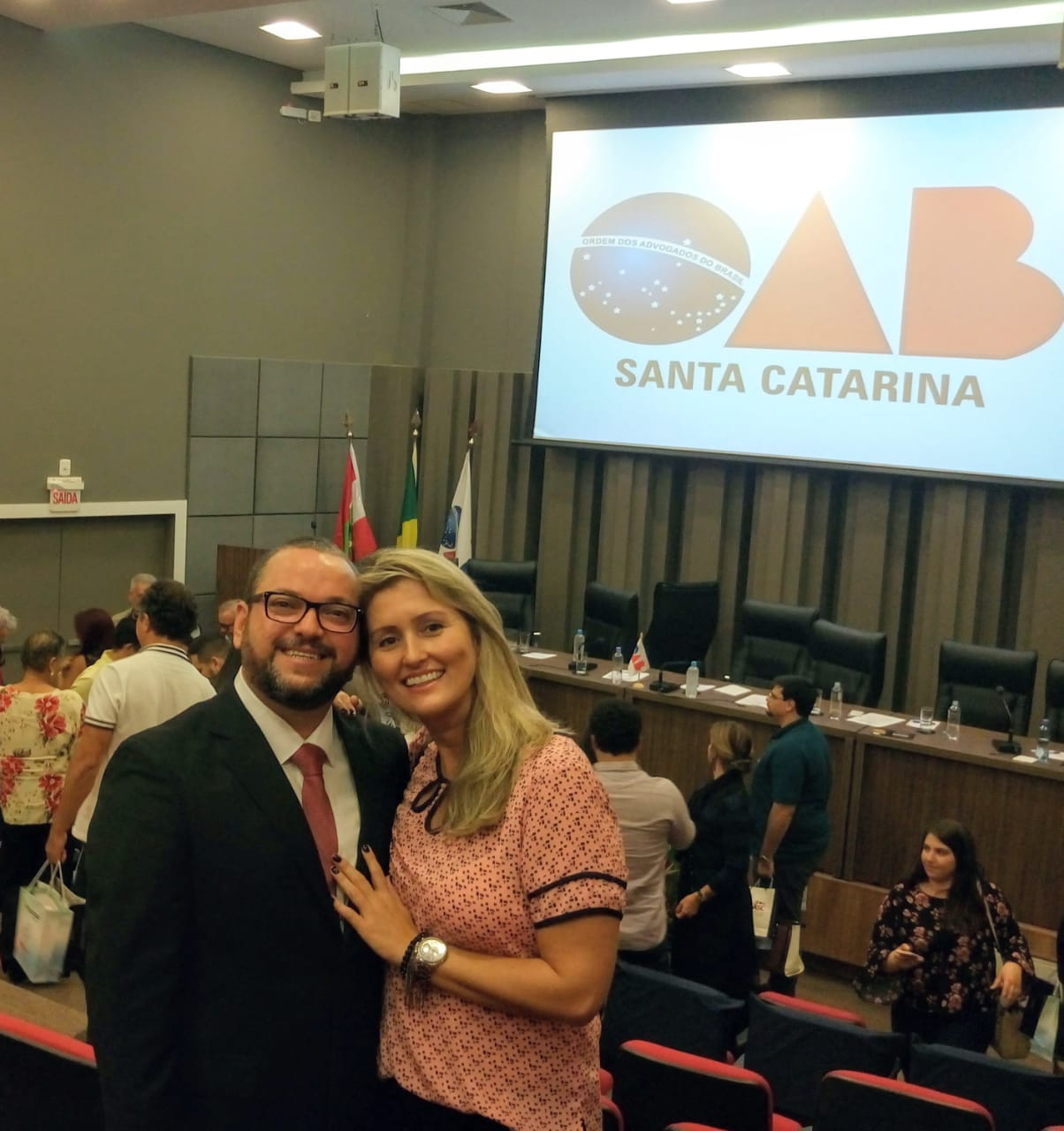 Sessão Saudade de Alegrete: ele saiu saiu para desbravar o mundo e, hoje advogado bem sucedido, não esquece Alegrete e os amigos