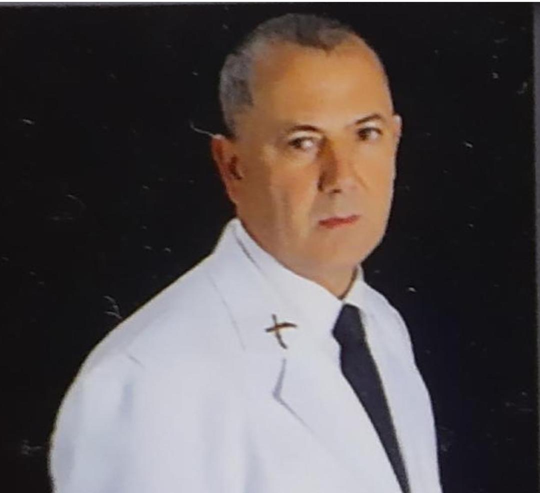 Policial morre após ser baleado em São Nicolau