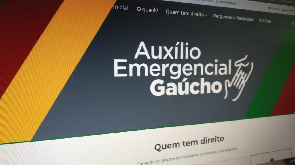 Auxílio Emergencial Gaúcho: chegou a vez das empresas do Simples Nacional