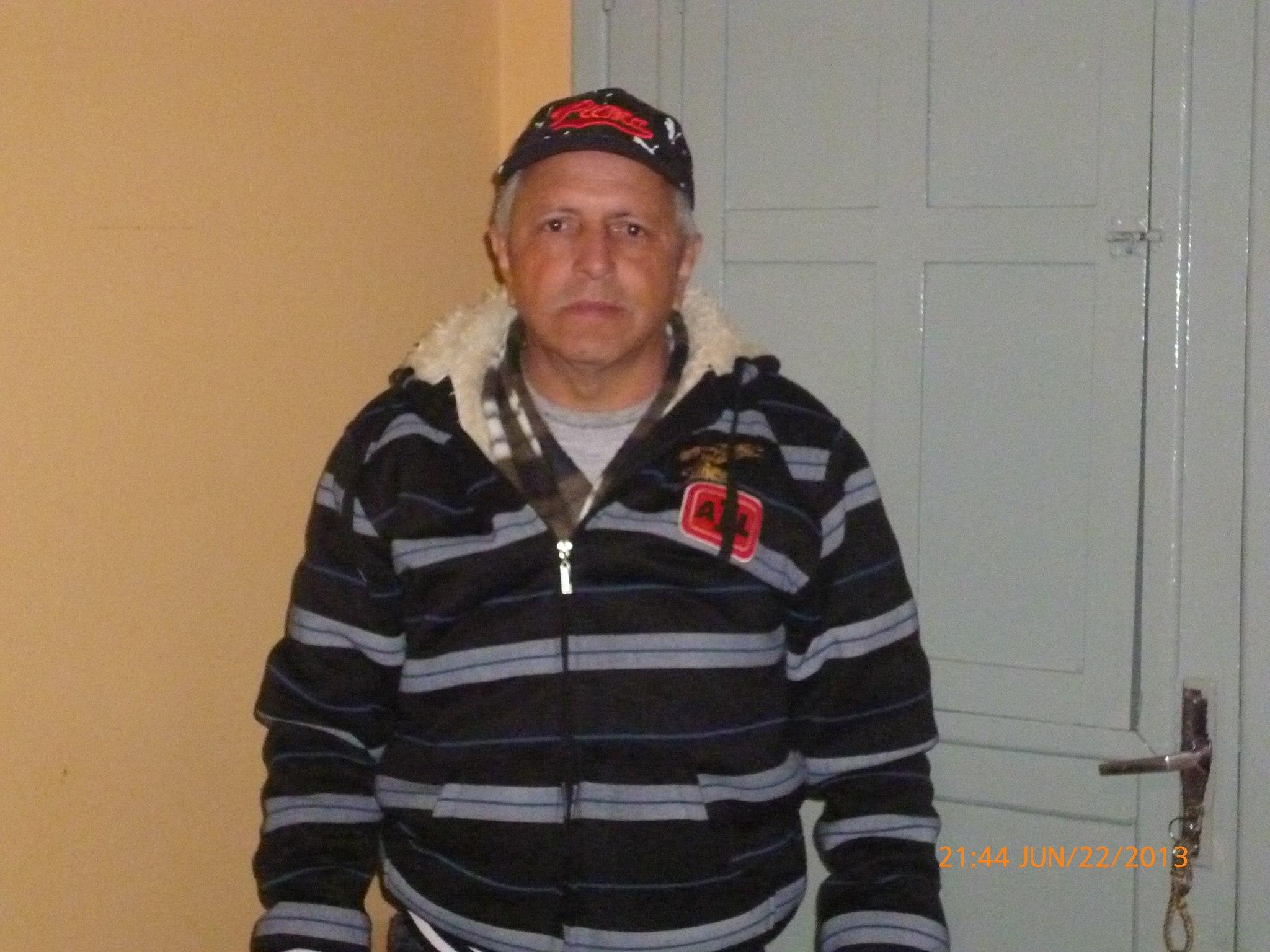Morre vítima da Covid-19, o representante da erva mate Seiva Pura, Ecir da Silva Vargas
