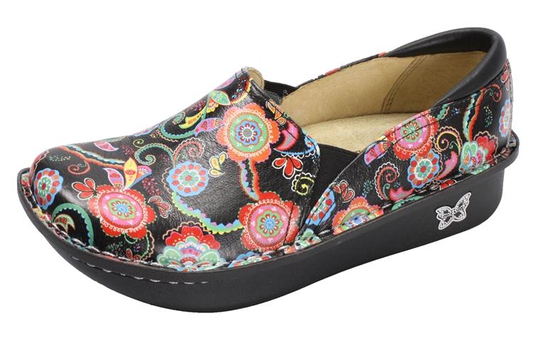 shoes box size