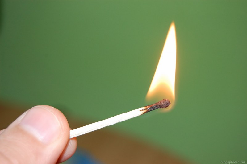 burning matches alegri free