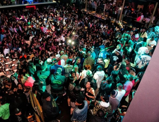 Top Songs Played at HBCU Functions (HBCU Party Playlist)
