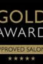 award salon logo