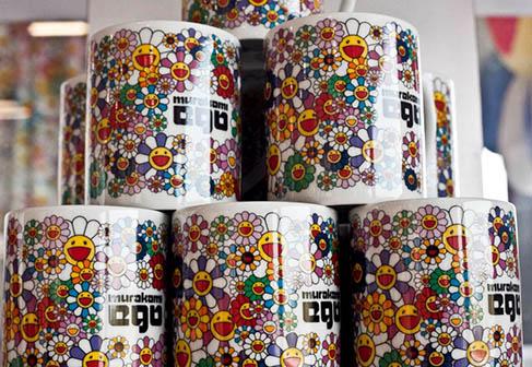 10 Margaritas tazas