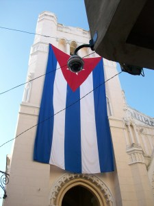 100_2New Cuban Flag