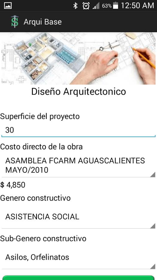 ArquiBase02