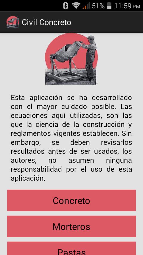 CivilConcreto01