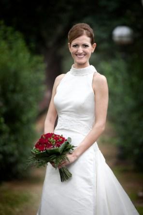 reportaje de bodas granada y motril