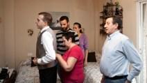 Reportaje de bodas en Granada y Motril