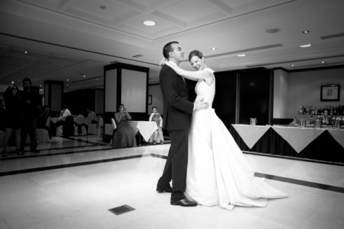 fotógrafo bodas económico motril y granada