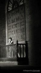 Fotografos de Granada para bodas y comuniones