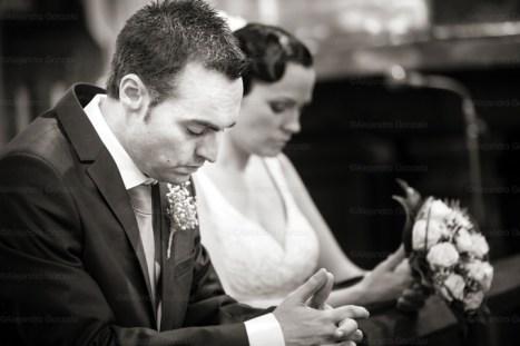 fotografos-bodas-granada-26