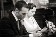 fotografos-bodas-granada-27