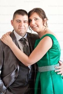 foto de bodas. Granada