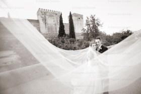 reportaje-boda-granada-vero-145