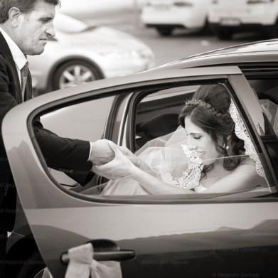 fotografo-bodas-granada-52