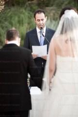 fotografo-bodas-granada-54