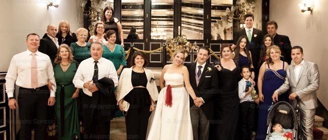 fotografos-bodas-granada-152