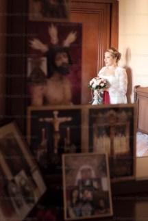 fotografos-bodas-granada-38
