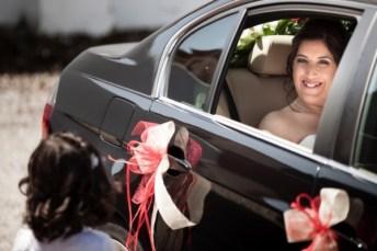 fotografos granada bodas