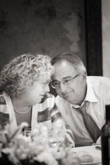 fotografo-boda-granada-69