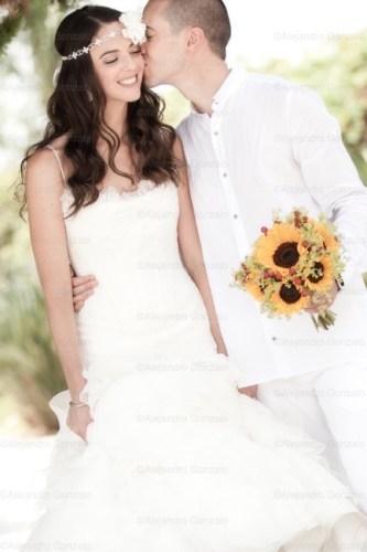 Reportaje de boda en Motril
