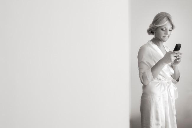 fotos de boda novia