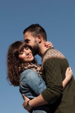 book de pareja