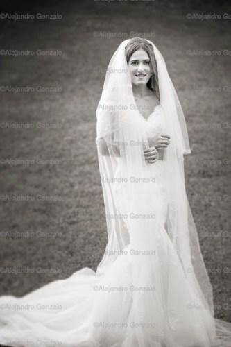 fotos de boda motril