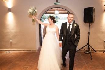 boda en granada