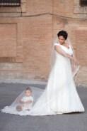 fotos boda granada
