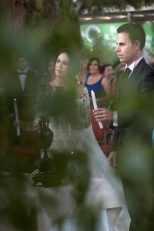 fotografía-boda-granada-135