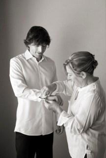 fotografía de boda alejandro gonzalo10
