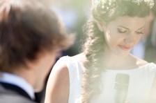 fotografía de boda alejandro gonzalo104