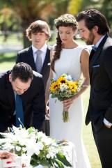 fotografía de boda alejandro gonzalo118