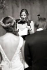 fotografía de boda alejandro gonzalo127