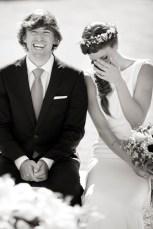 fotografía de boda alejandro gonzalo130