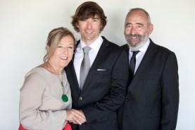 fotografía de boda alejandro gonzalo38