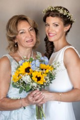 fotografía de boda alejandro gonzalo64
