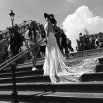 Paris Fashion Photography
