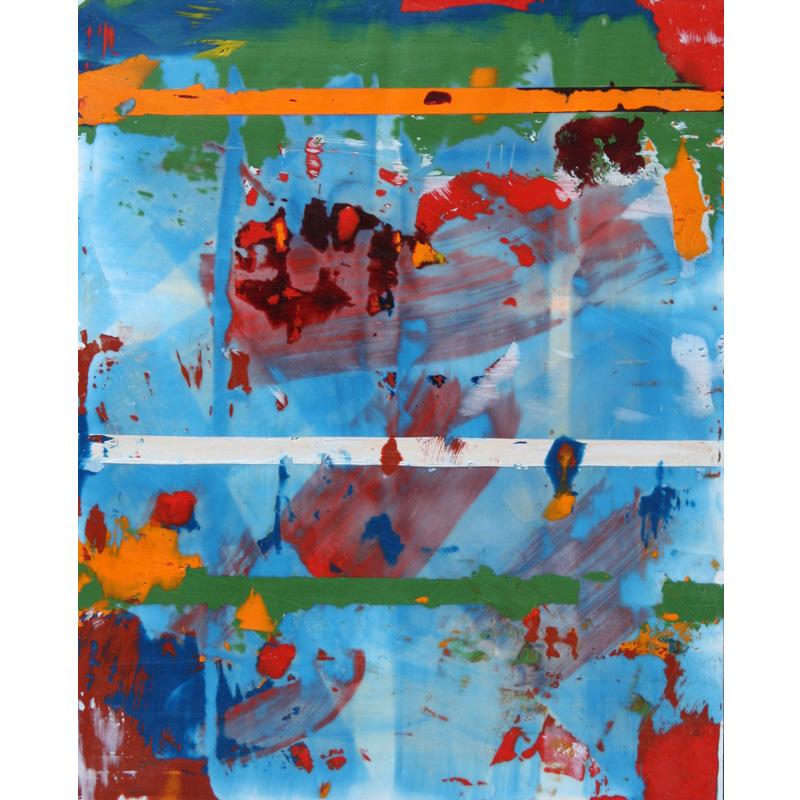 encaustic painting 5
