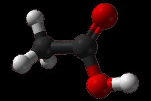 DNA strain