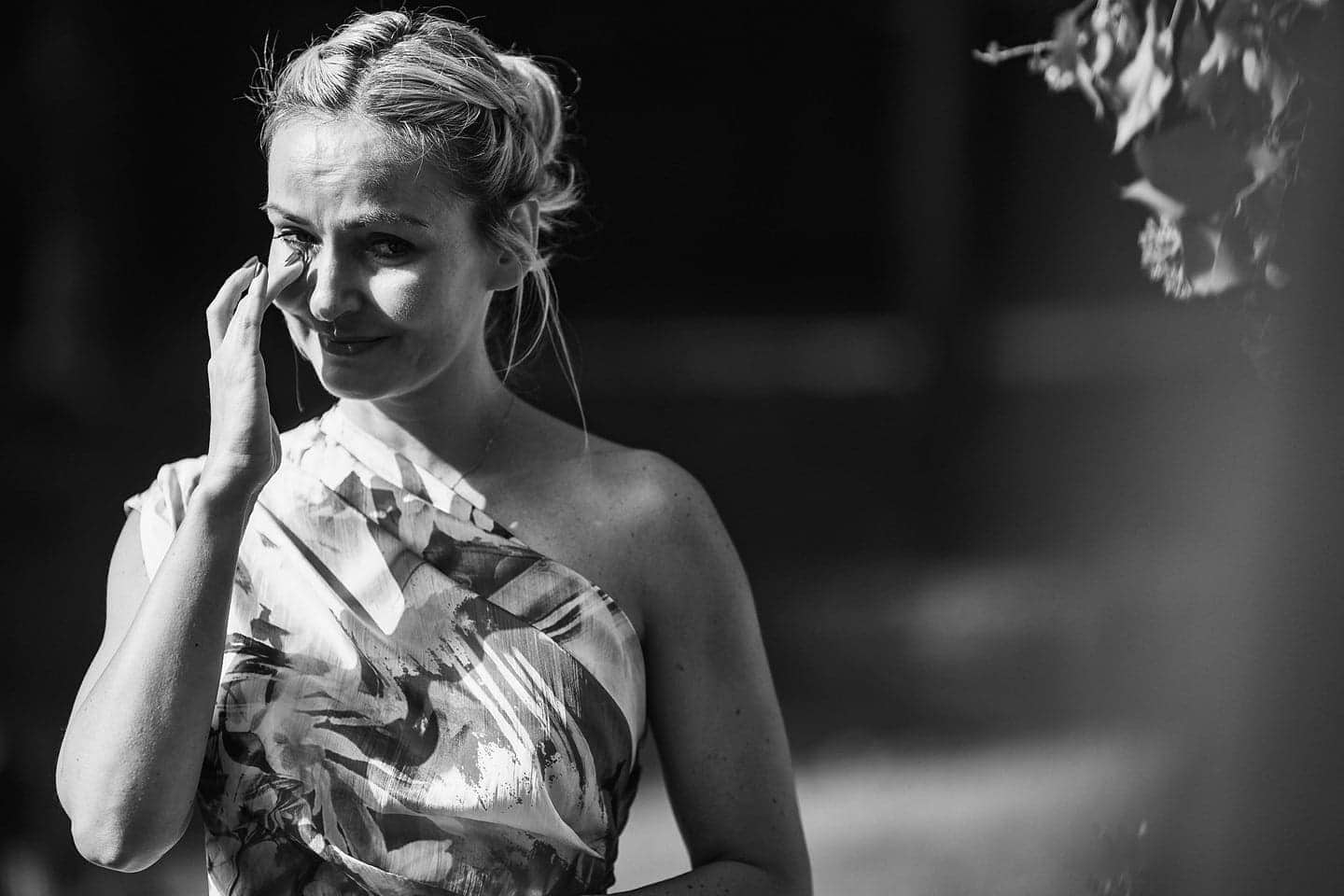 Best of wedding photography collection 2017 - by Aleks & Irena Kus 73