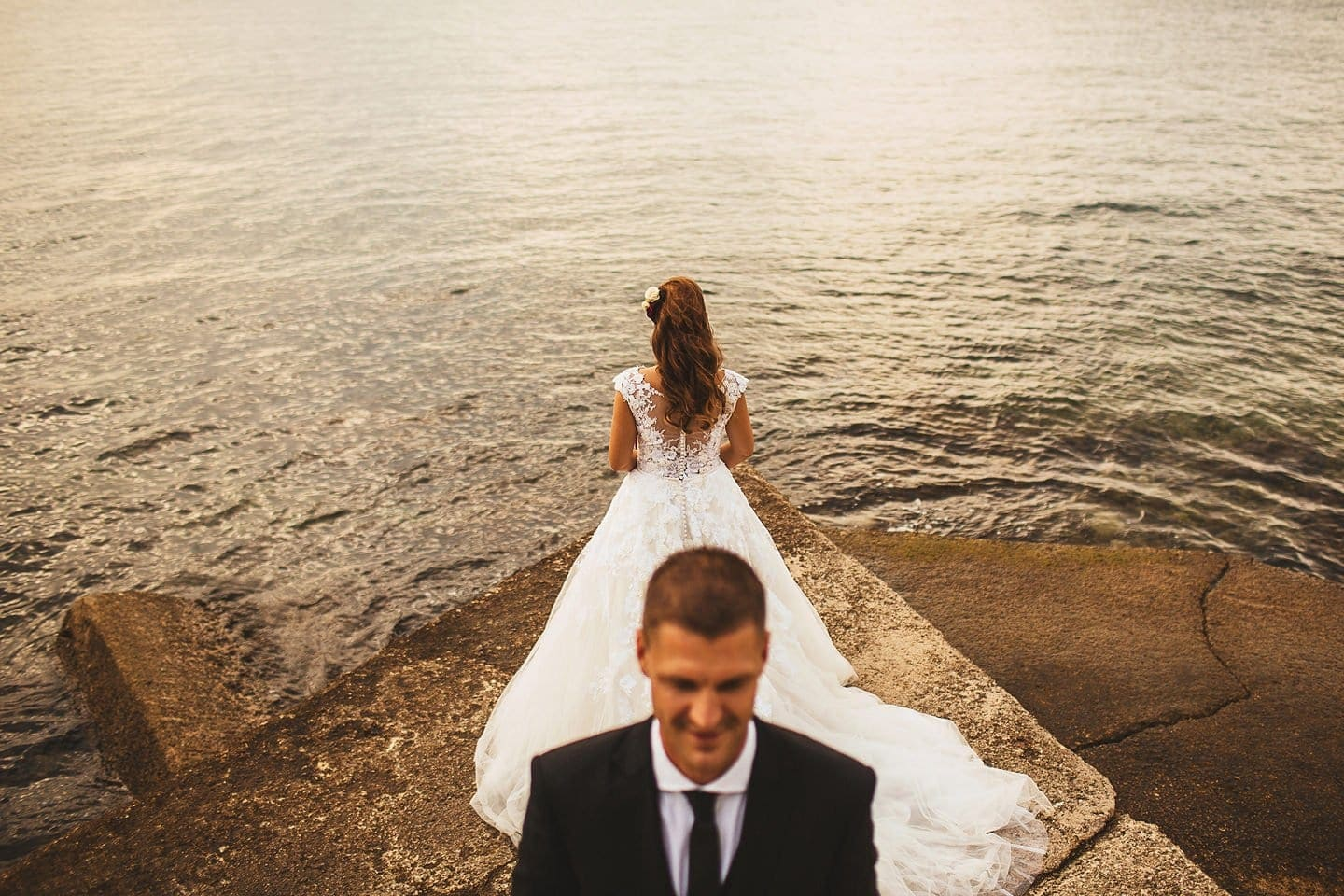 Best of wedding photography collection 2017 - by Aleks & Irena Kus 75